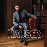 HAUSER – Classic (deluxe) (2CD)