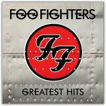FOO-FIGHTERS-GREATEST-HITS