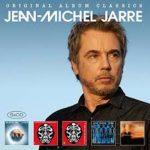 Jean-Michel-Jarre-_–-Original-Album-Classics-1-5cd