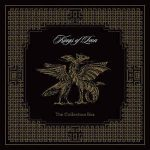 Kings Of Leon – The Collection Box (5xCD+ DVD)