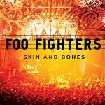 foo_fighters_skin_and_bones_cdcov-600x600