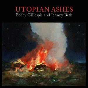 Utopian Ashes B&