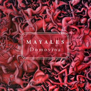Mayales Domovina