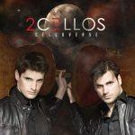 2Cellos – Celloverse (CD)