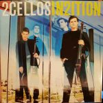 2Cellos – In2ition (CD)