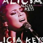 Alicia Keys – Unplugged CD