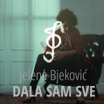 Jelena Bjeković