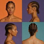 Alicia Keys – Alicia Explicit Edition