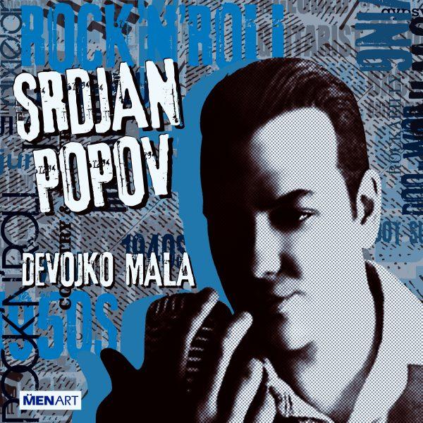 Srđan Popov